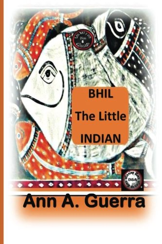 bhil-the-little-indian-story-no-6