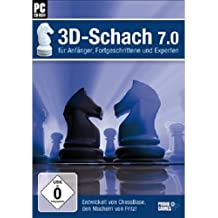 3D Schach 7.0 [Download]