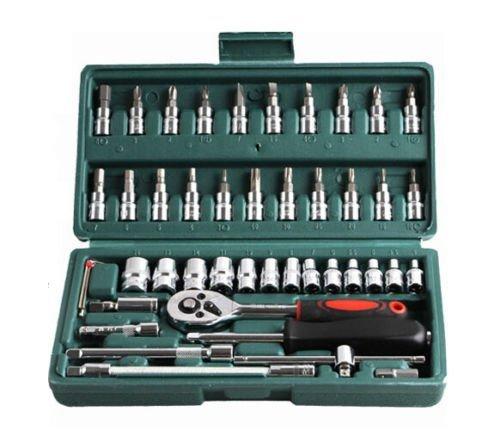 olayer-chiave-set-di-chiavi-a-bussola-da-1-4-auto-kit-di-riparazione-cacciavite-chiave-a-cricchetto