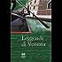 Leggende di Venezia (Rosso veneziano)