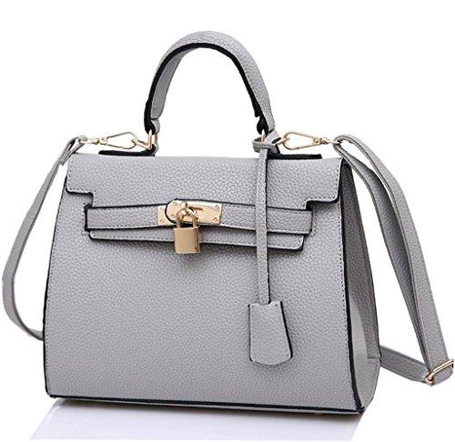 s-lady-design-fashion-damen-umhaengetaschen-mode-strasse-pu-leder-multifunktional-schultertaschen-gr