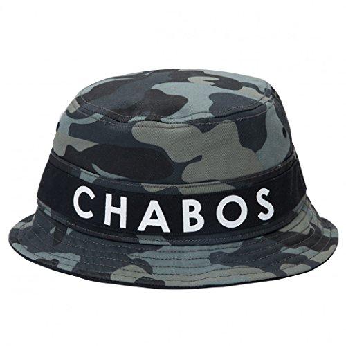 Chabos-IIVII-Militia-Bucket-Hat-camo-SM