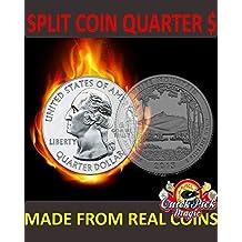 Suchergebnis Auf Amazonde Für Münze Quarter Dollar