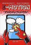 E-motion. L'emozione del fumetto digitale al servizio della creatività