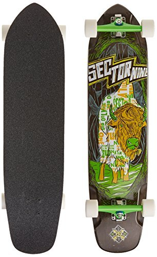 sector-9-mini-daisy-complete-skateboards-black-by-sector-9