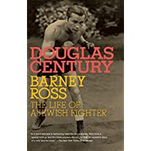 Barney Ross: The Life of a Jewish Fighter (Jewish Encounters)