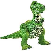 Amazon.es  rex toy story juguete - 3 estrellas y más 94fae8bc1b0
