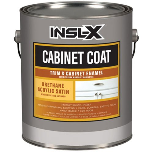 insl-x-products-cc4510099-04-quart-satin-white-cab-enamel-by-insl-x-products-corp