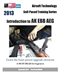 2013 Airsoft Technology Self-Paced Training Series: Introduction to - Best Reviews Guide