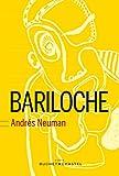 Bariloche (Littérature étrangère)