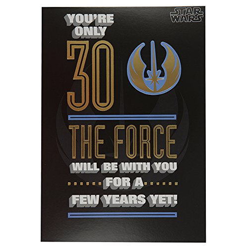 hallmark-star-wars-rebels-30th-birthday-card-the-force-will-be-with-you-medium