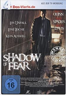 Shadow of Fear - DAS VIERTE Edition