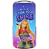 Disney Mix Stick Lights MP3 Player - Hannah Montana by Digital Blue