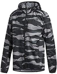 it Amazon 4121321031 Giacca Adidas Abbigliamento 1UCqxUHw