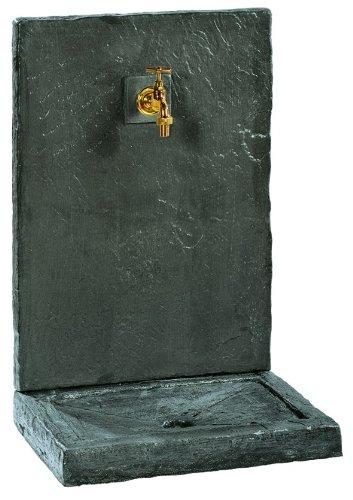 fontaine-murale-74cm-gm-ardoisee-noire-pierre-reconstituee-017230