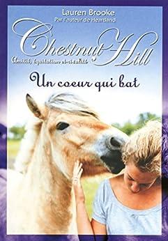 Chestnut Hill tome 10 par [BROOKE, Lauren]