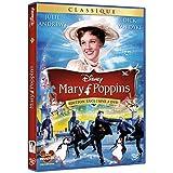 Mary Poppins [Édition 45ème Anniversaire]...