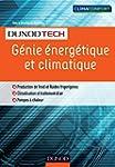 G�nie �nerg�tique et climatique - Cha...