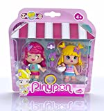 Pinypon-Pack-figuras-amigos-de-compras-Famosa-700012735