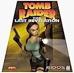 Tomb Raider 4  [T�l�chargement]
