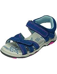 Greenies Kinder Sandale 160326