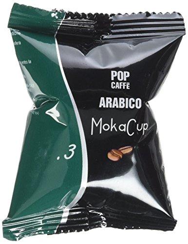 pop-caffe-moka-cup-3-arabico-50-capsule