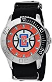 Reloj - Game Time - para - NBA-STA-LAC