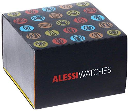 Alessi AL21001