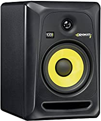 KRK Systems - Krk RP6G3 Studio Monitor Box