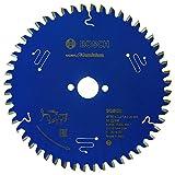 Bosch 2608644094 Lame de scie circulaire expert for aluminium 160 x 20 x 2,2 mm 52