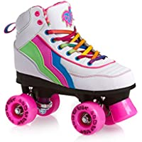 Rio Roller - Classic II Childrens Patins - Mixte Enfants