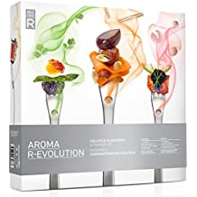 Aroma R-Evolution Gastronomie Kit