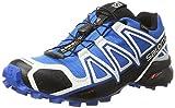 Salomon Femme Speedcross 4 GTX,...