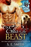 Ella and the Beast (More Than Human B...