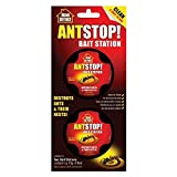 Best Ant Killers - Ant Stop Bait Station Review