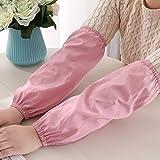 Manicotto della manica della manica della famiglia dell'ufficio del polsino dell'antivegetativa impermeabile