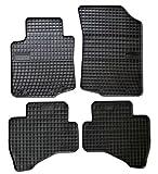 [Vorhang-Hakenhalter] – 12 Stück Badezimmer-Duschvorhang-Haken, Herzform, rostbeständig, dekorativ, leicht und kompakt