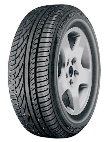 Michelin Pilot Primacy HP - 245/45/R19 98Y - F/C/72 - Pneumatico Estivos