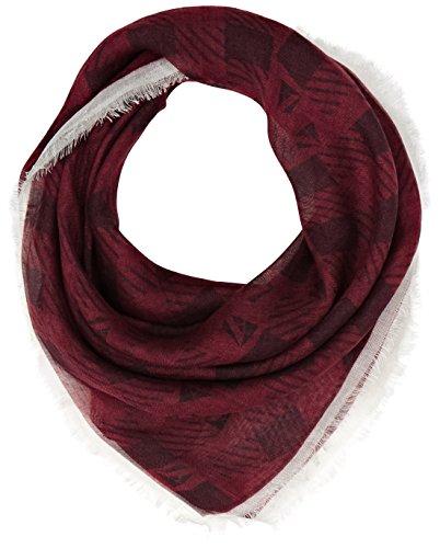 aquascutum-foulard-70x70-bordeaux