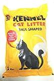 KENNEL Ball Shaped Cat Litter - 5 kg
