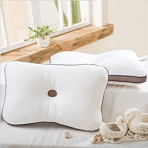 almohadas-de-salud-de-proteccion-del-oido-estereo-lenta-recuperacion-elegante-y-comoda-almohada-para
