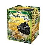 Verbrennungsschutz für JBL TempProtect light M