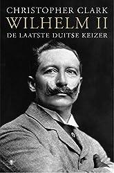 Wilhelm II (Dutch Edition)