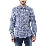 Sf Jeans by Pantaloons Men's Shirt_Size_...