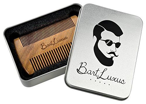 bartluxus-bart-kamm-aus-sandelholz-fur-die-tagliche-bart-pflege-antistatischer-holz-kamm-fur-den-vol