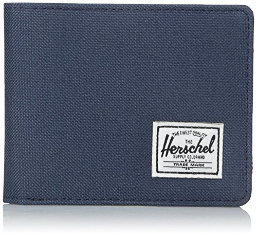 Herschel Supply Company  Portamonete 10049-00007-OS, Blu