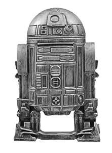 Décapsuleur Star Wars R2-D2
