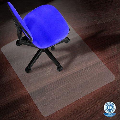 tapis-protege-sol-etmr-pour-sols-durs-pc-transparent-antiglisse-qualitee-testee-tuv-blauer-engel-90x