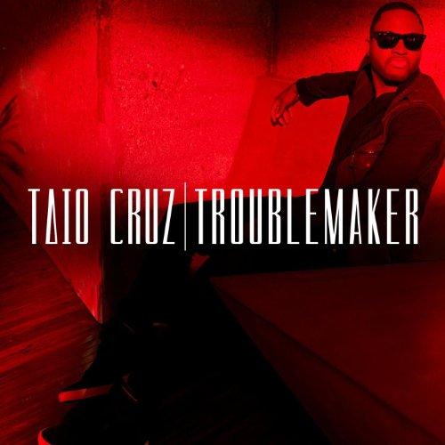 Troublemaker (Vato Gonzalez Remix)