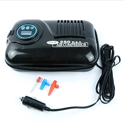 pro-user-250psi-car-tyre-and-beach-items-digital-air-compressor